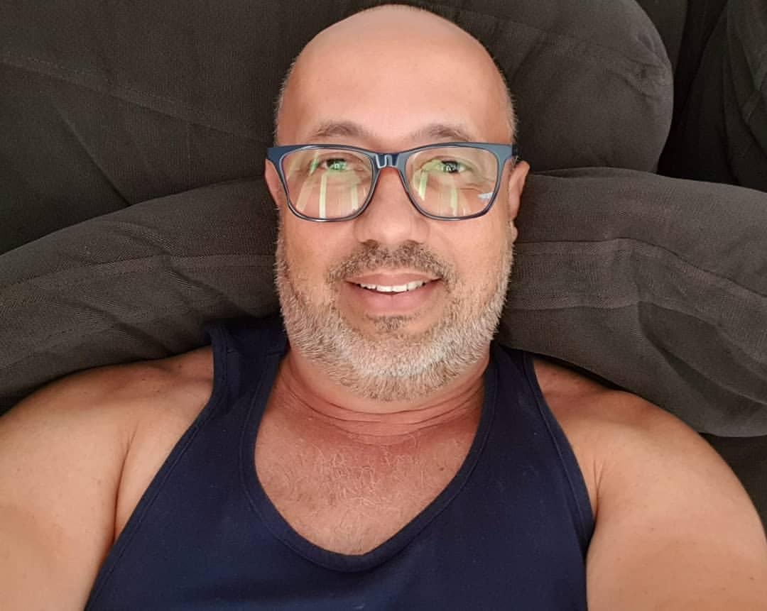 Gilson Matias