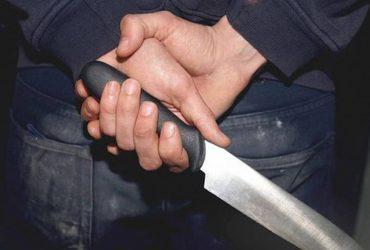 Pastores se envolvem em briga (Imagem Ilustrativa)
