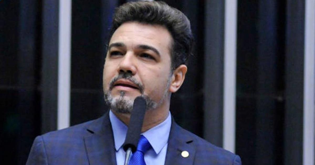 Marco Feliciano (Reprodução)