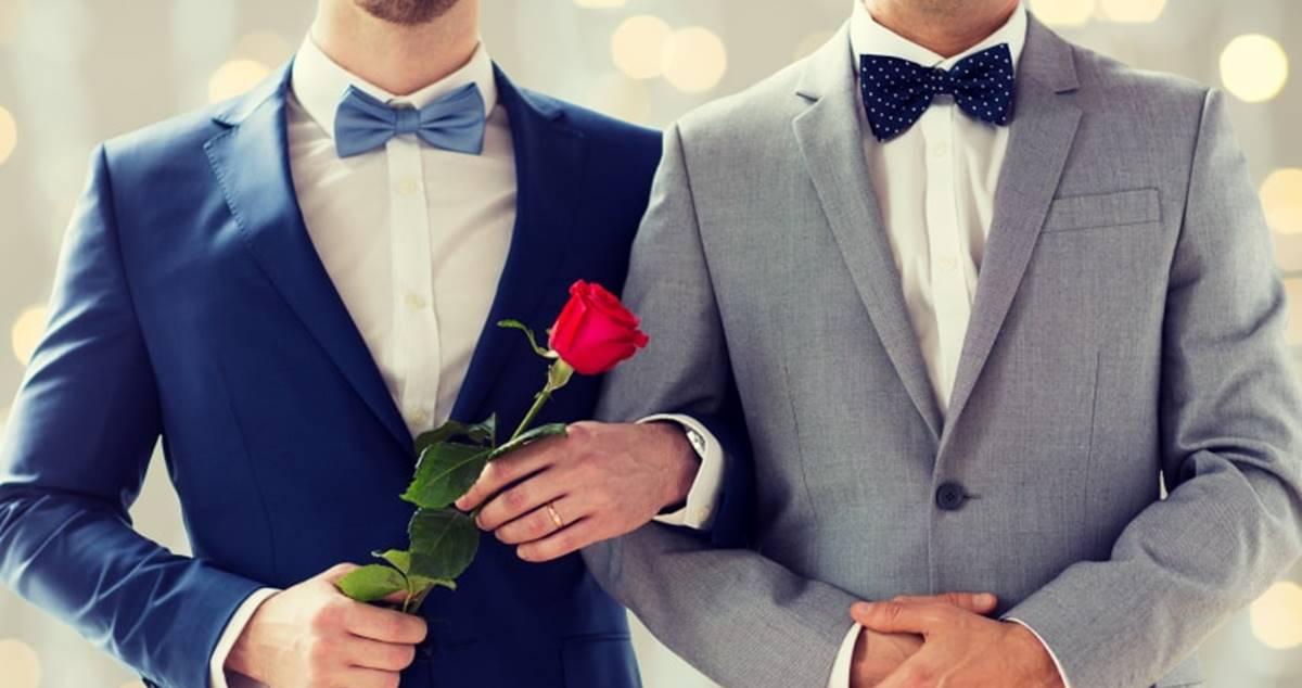 Casal-Gay-Imagem-Illustrativa