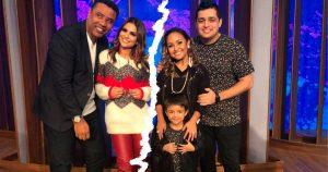 cantoras gospel Aline Barros e Bruna Karla