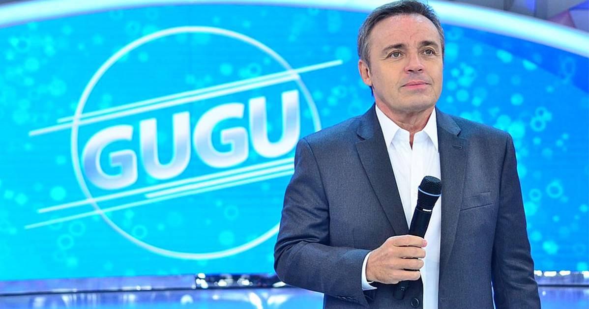Gugu (imagem da internet)