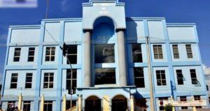 Igreja Assembleia de Deus (Reprodução)